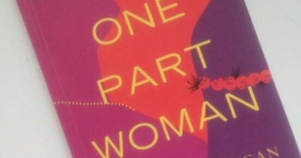 'One Part Woman' translator Aniruddhan Vasudevan declines Sahitya Akademi Award