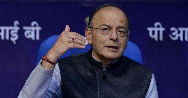 वित्त मंत्री द्वारा बैंकों में जालसाजी को अर्थव्यवस्था पर कलंक बताने सहित दिन के बड़े समाचार