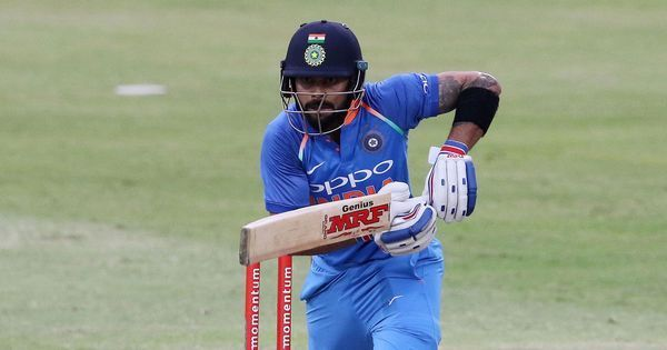 Second ODI preview: Virat Kohli on the brink of 10,000 runs; Windies seek unlikely turnaround