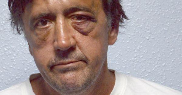 United Kingdom: Court sentences Finsbury Park attacker Darren Osborne to 43 years in prison