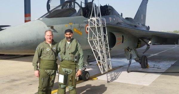 भारतीय वायु सेना और एचएएल से आई दो ख़बरें मोदी सरकार की चिंता बढ़ा सकती हैं