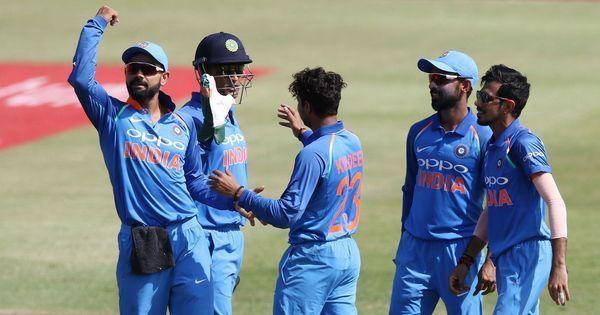 क्यों इस बार ज्यादा उम्मीद है कि भारतीय क्रिकेट टीम दक्षिण अफ्रीका में इतिहास बदल पाएगी?