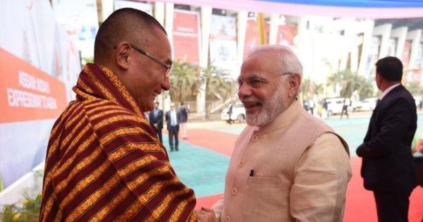 सीमा विवाद पर चीन और भूटान के बीच बातचीत अगले महीने हो सकती है