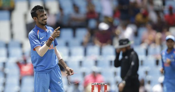 Asia Cup, Super Four stage, India v Pakistan Live: Chahal, Kuldeep remove openers