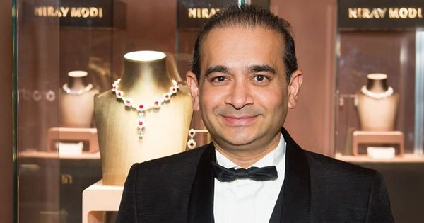 PNB scam: Nirav Modi had six passports and may now be in Belgium, says report