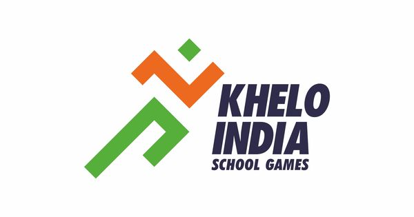 Khelo India Games: Maharashtra continue to dominate after weightlifters bag two more gold medals