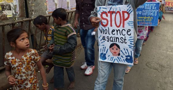 Some Indian states are considering the death penalty for child rapists. But will it be effective?
