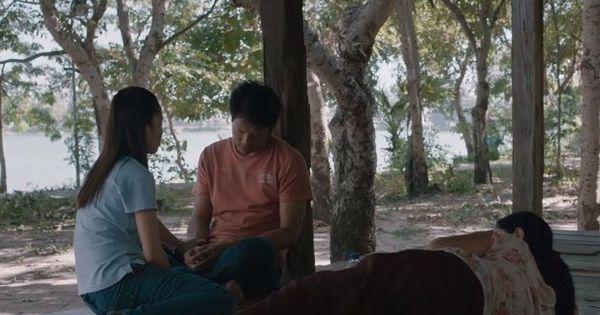 'Sleep cinema': Why Thai director Apichatpong Weerasethakul wants his films to put you in a slumber