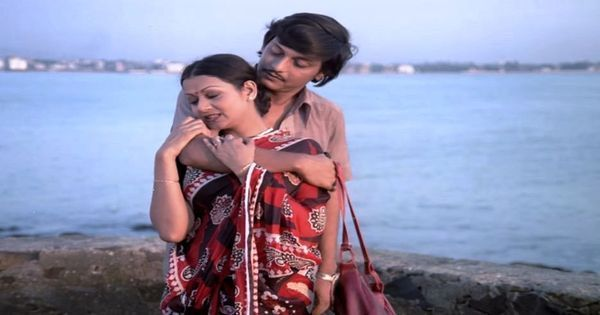 'Gharonda' remains one of the most resonant films about Mumbai's housing woes