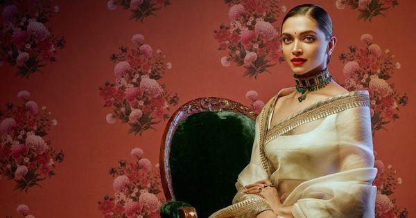 Who is Sapna Didi, who will be portrayed by Deepika Padukone on the screen?