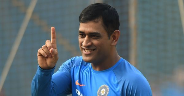 You'll always be our captain: Twitter reacts to MS Dhoni retiring from international cricket