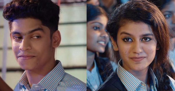 'This is not a PR stunt': 'Oru Adaar Love' producer on the row over 'Manikya Malaraya Poovi'