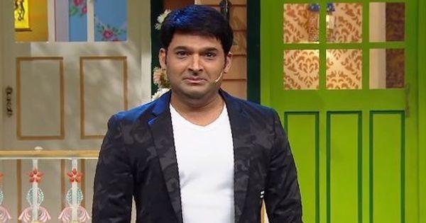 नवजोत सिंह सिद्धू को शो से हटाना कोई समाधान नहीं है : कपिल शर्मा