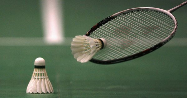 From 15x3 to 7x5 to 21x3: Evolution of badminton scoring system over the years
