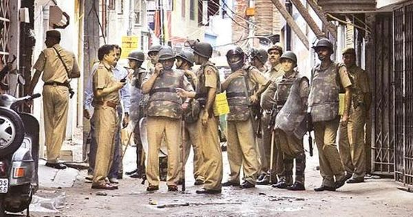 Batla House encounter: How an 11-year-old balloon seller helped the investigation
