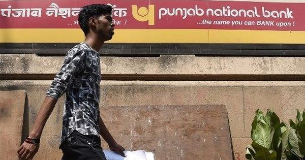 The big news: Officials arrested in PNB scam in police custody till March 3, and 9 other top stories