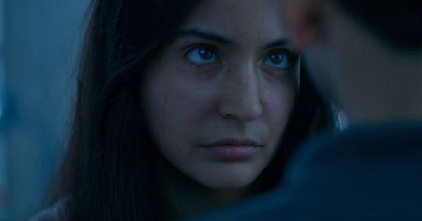 Trailer talk: Is Anushka Sharma possessed or pure evil in 'Pari'?