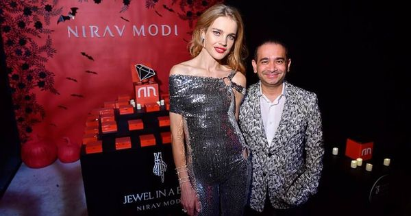 Explained: How did the alleged Rs 11,000 crore Nirav Modi, Punjab National Bank scam go unnoticed?