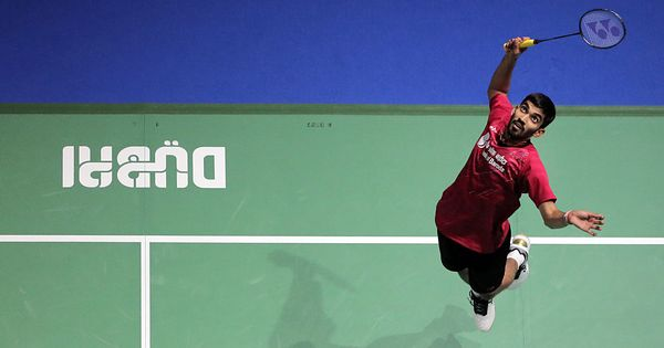 Badminton will become just about smashing if BWF's 11-point-5-game scoring system is approved