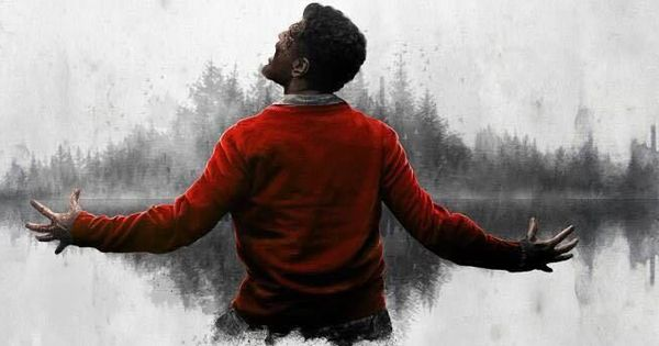 Prabhu Deva-starrer silent thriller 'Mercury' gets April 13 release date