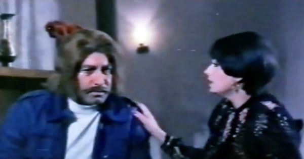 Sound of Lollywood: The one song in 'Black Mail' that is worth the price of admission