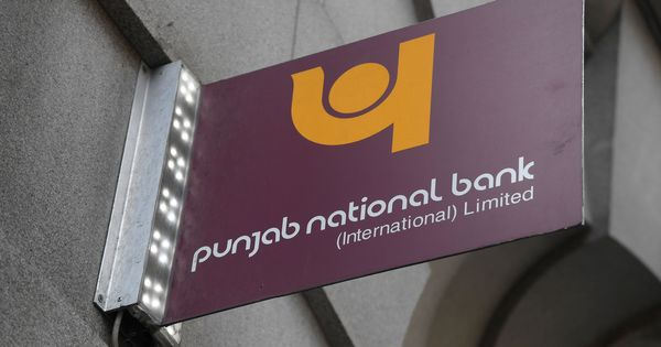 The history of PNB: Born in Lahore 123 years ago, it's unravelling thanks to Nirav Modi