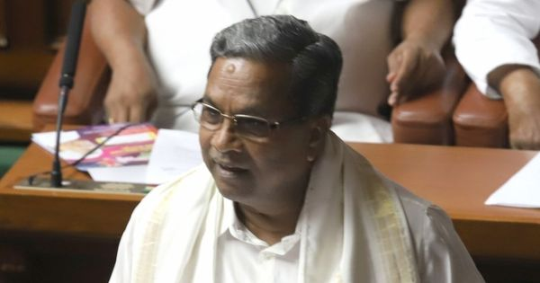 Congress announces list of 218 candidates for Karnataka Assembly elections