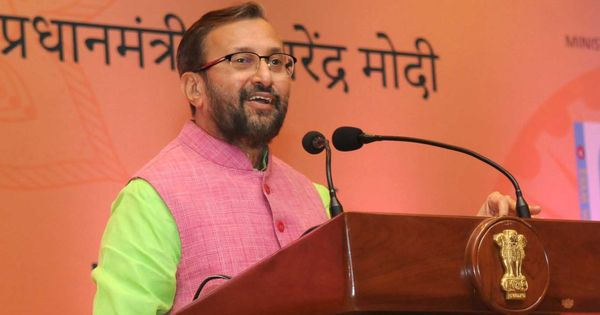 UGC to grant full autonomy to 62 universities and eight colleges, says Prakash Javadekar