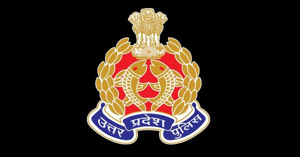 Uttar Pradesh Police suspend officer after he allegedly warns criminal of an encounter to kill him