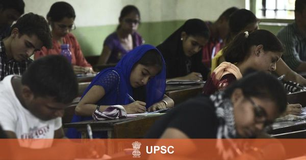 UPSC expected to announce 2020 Civil Services preliminary exam date today