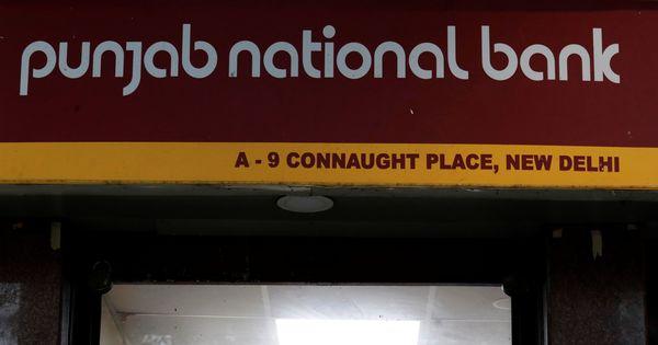 पीएनबी घोटाला : सीबीआई ने दिल्ली से जनरल मैनेजर रैंक के एक अधिकारी को गिरफ्तार किया