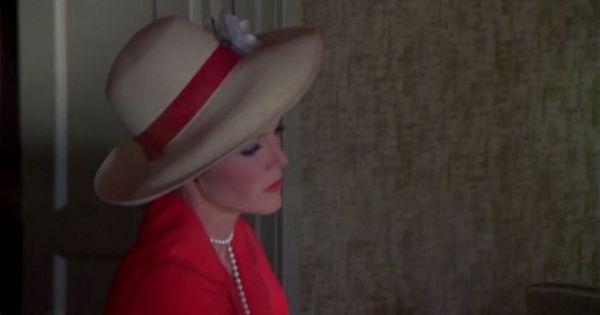 Alfred Hitchcock's 'Vertigo' gets recreated with found footage