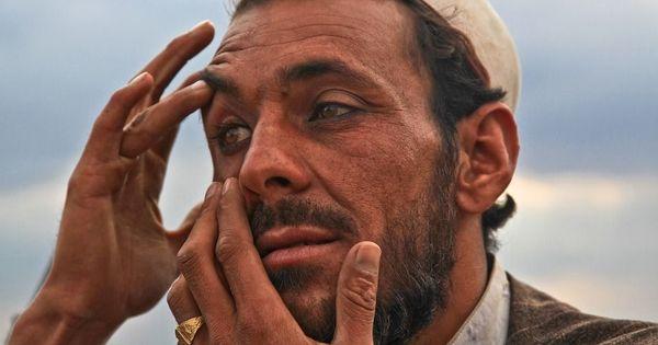 मर्दों की पहचान तो मूंछें होती हैं फिर मुसलमान दाढ़ी बढ़ाने को तवज्जो क्यों देते हैं?
