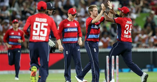 T20I tri-series: England beat New Zealand by two runs but fail to enter final