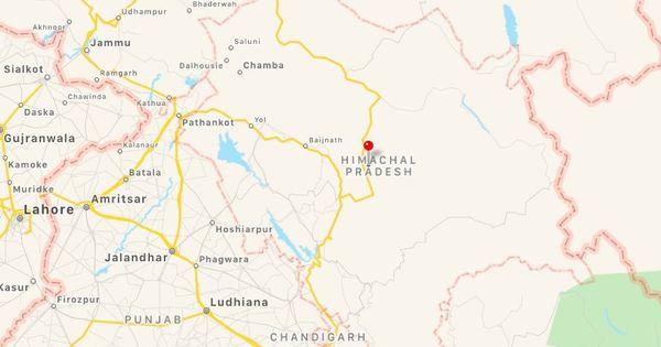Himachal: Kullu school allegedly makes Dalit students sit separately for Modi's Pariksha Par Charcha