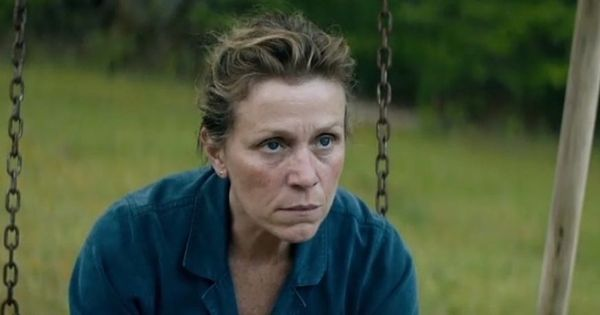 'Three Billboards Outside Ebbing, Missouri' film review: A punch on the mouth that hurts – and stirs