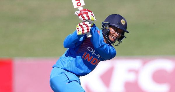 Preview: After 'eye-opening' loss, India women look for improved batting display in 4th T20I