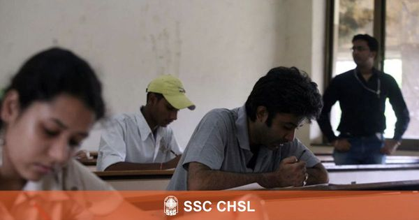SSC sets up Committee to check for Unfair Means (UFM) representation for CHSL