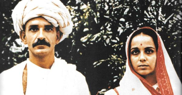 Oscars flashback: When India won its first Academy Award for the costumes of 'Gandhi'