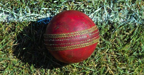Former Pakistan international cricketer's son commits suicide allegedly over selection snub