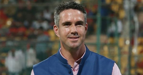 'Cricket has been the best': Kevin Pietersen set to end career after Pakistan Super League