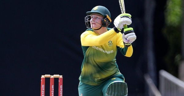 India vs South Africa, women's 4th T20I – as it happened: Match abandoned due to rain