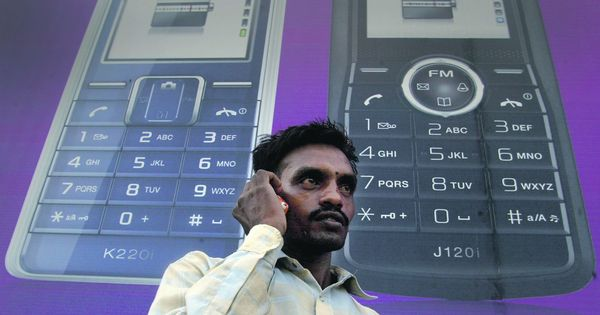 Video: All you need to know about the proposed 13-digit mobile number system in India