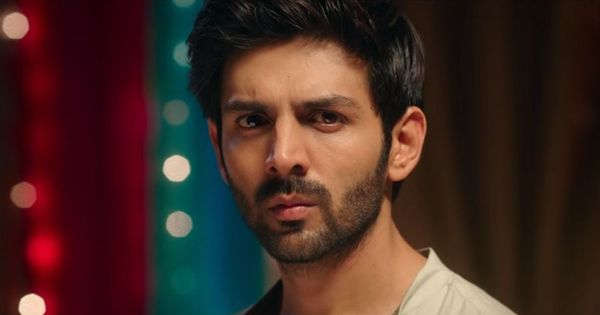 Kartik Aaryan to star in Hindi remake of Kannada hit 'Kirik Party'