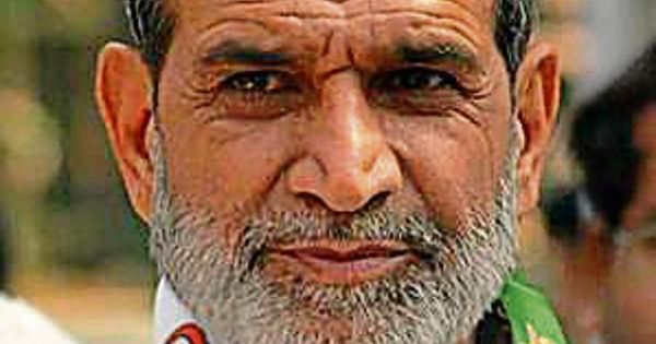 Anti-Sikh riot cases: Delhi High Court dismisses SIT plea to cancel Sajjan Kumar's anticipatory bail