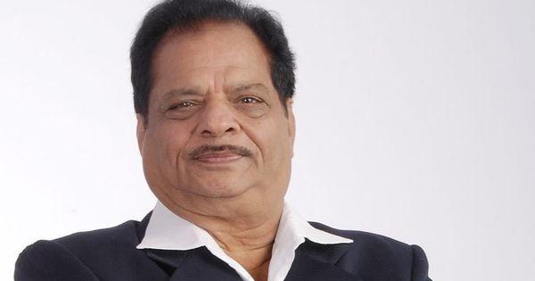 Maharashtra Congress expels senior leader for 'promoting' rebel candidates