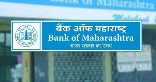Bank of Maharashtra chief's arrest unwarranted, says bankers' body