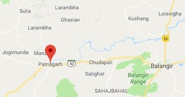 Odisha: Man killed, wife critically injured after wedding gift explodes