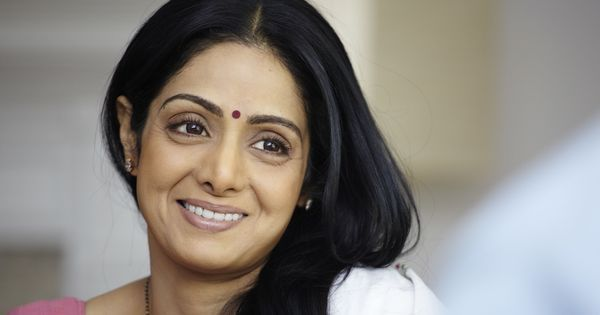 Sridevi (1963-2018): Acting powerhouse, dancer extraordinaire, comedy queen