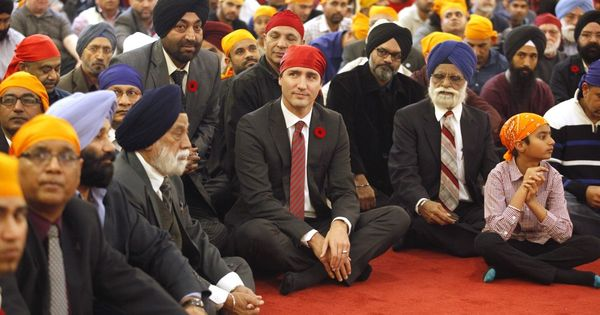 Easy visas and job opportunities: What makes Canada a popular choice for Indian immigrants